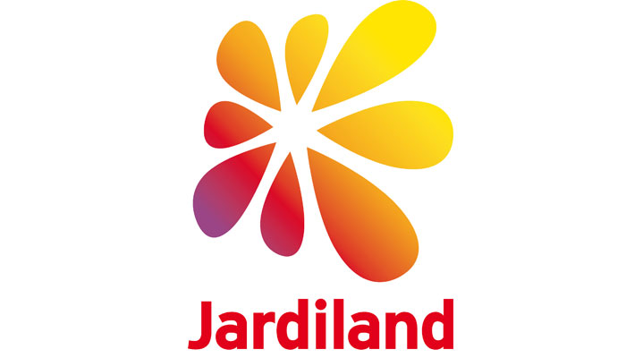 jardiland guadeloupe sur