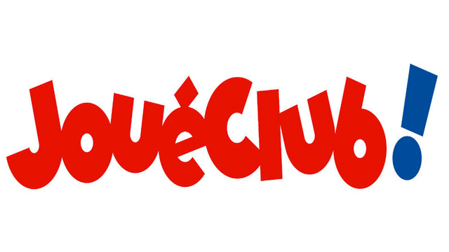 jou club