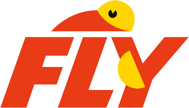 Meuble Tv Magasin Fly : Meubles Fly Sur Guadeloupenet